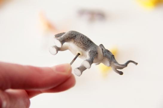 pincho-con-animales-paso2