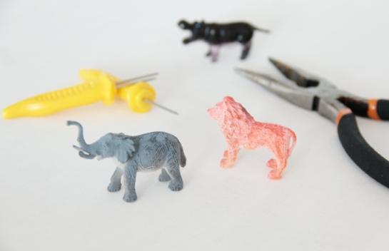 pinchos-con-animales-materiales