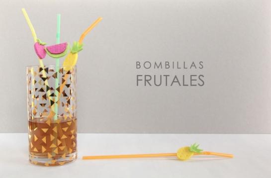 bombillas_frutales