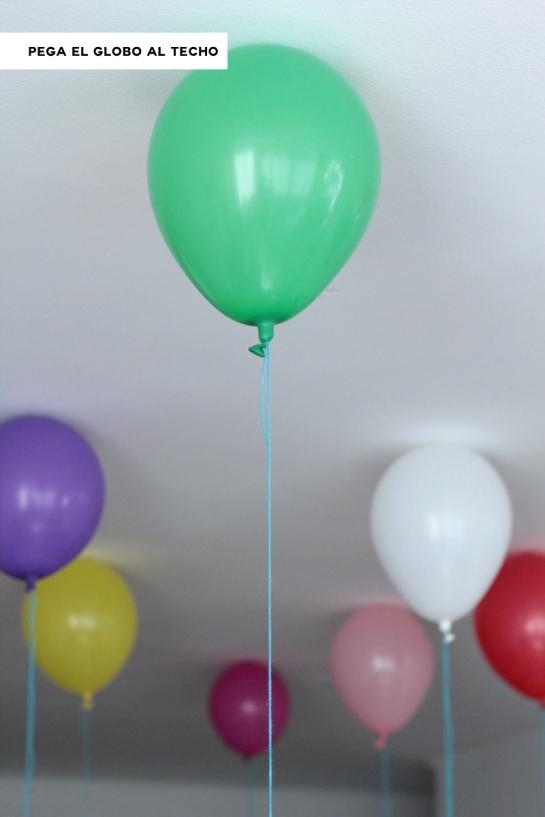 globos_con_fotos_pegados_al_techo_paso2