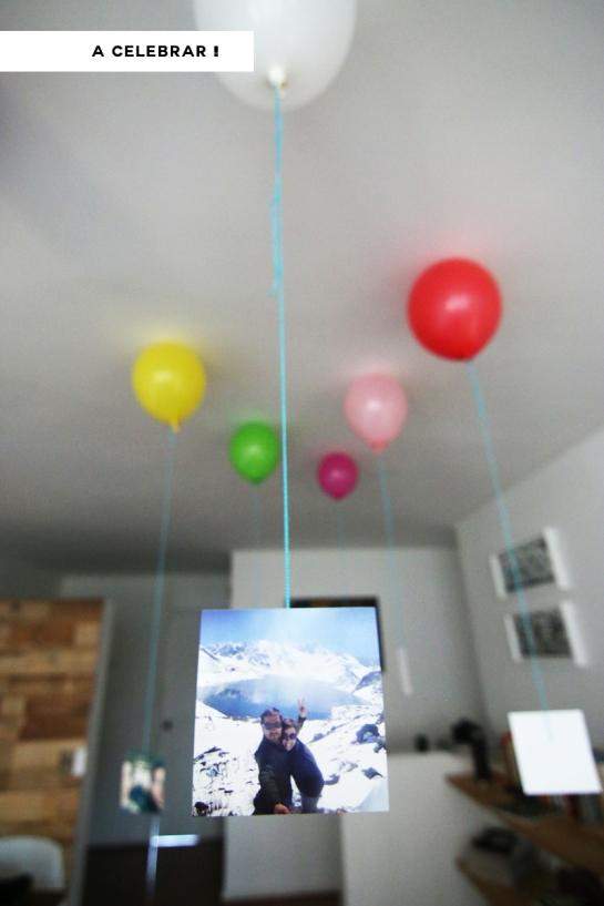 globos_con_fotos_techo_a_celebrar