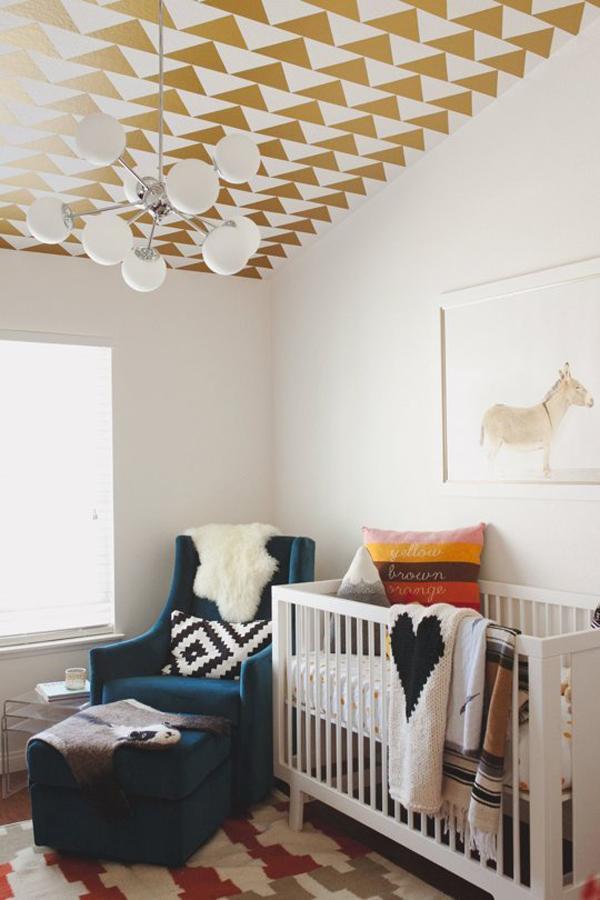 Baby Room Stickers Uk