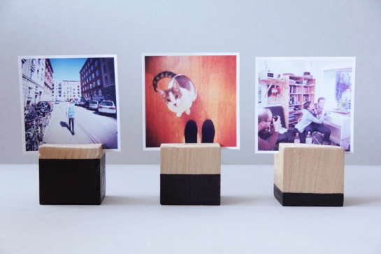 bloques_porta_fotos_madera