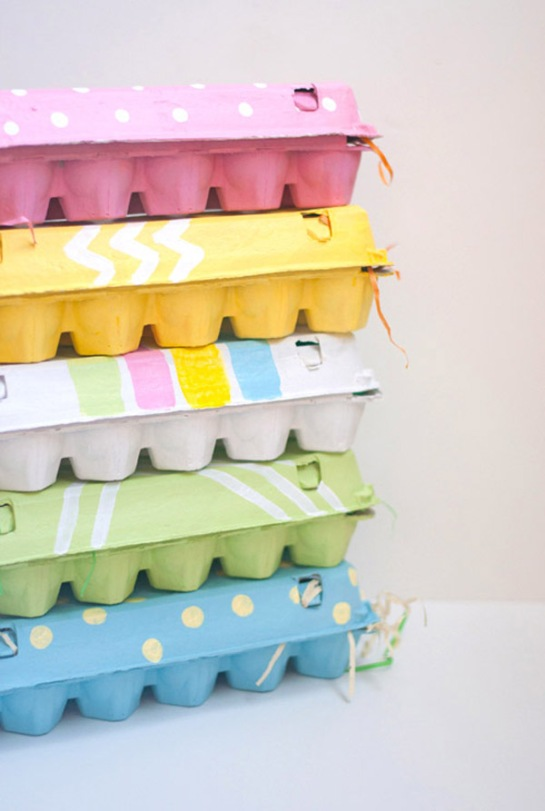huevos10
