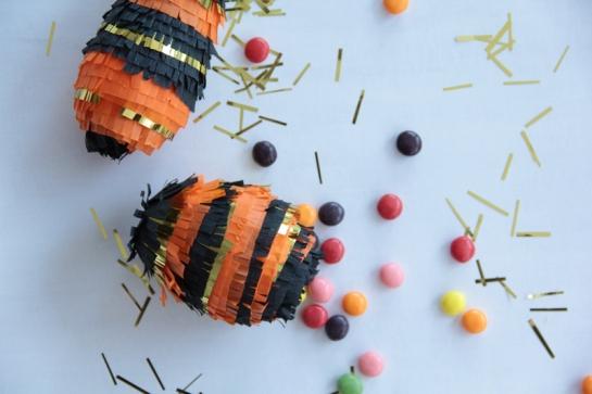 mini_piñata_halloween