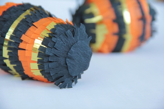 mini_piñata_halloween_4