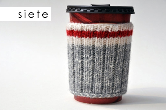 calcetin-mug-cafe-diy