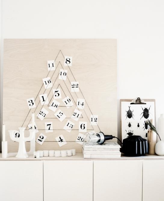 calendario-adviento-diy-7
