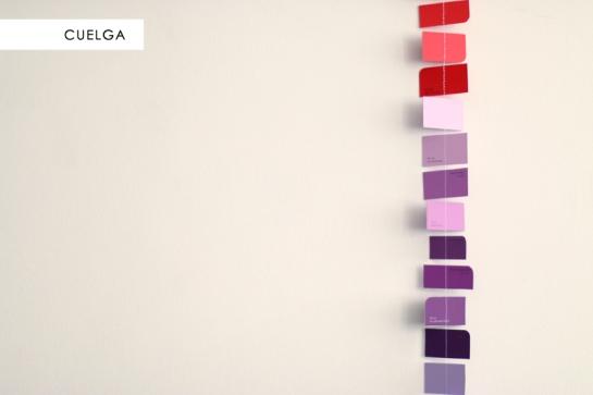 diy-guirnalda-muestra-colores