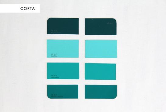 guirnalda-muestra-colores-diy-1