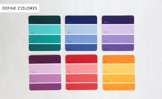 guirnalda-muestra-colores-diy