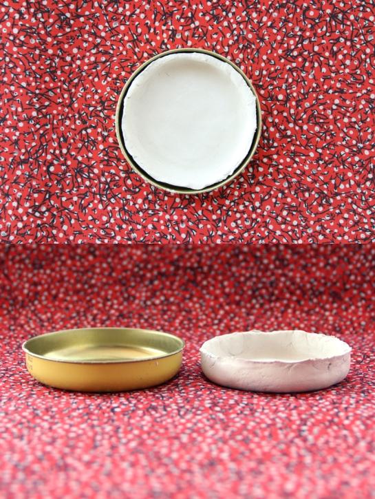 joyero-masilla-ceramica-diy-1