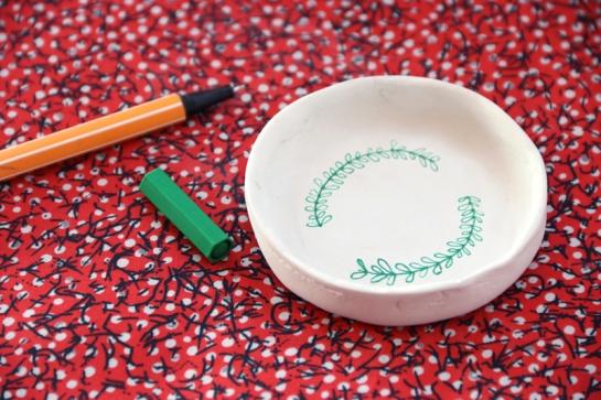 joyero-masilla-ceramica-diy-3