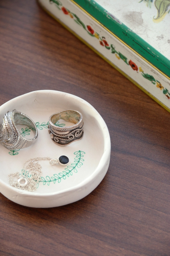 joyero-masilla-ceramica-diy.final