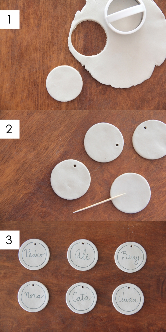 paso-paso-diy-marcadores-mesa-masilla