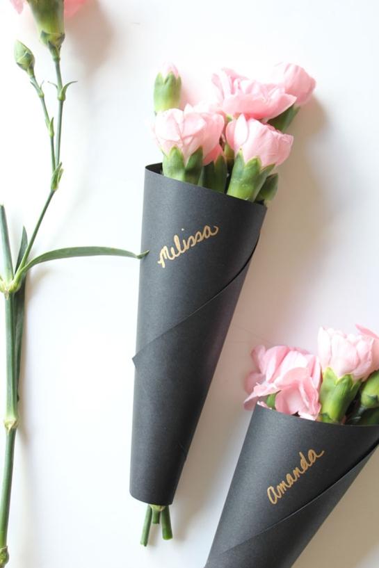bouquetes-flores-diy-dia-enamorados