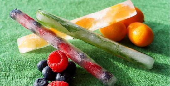 hielos-frutas-diy-verano-3