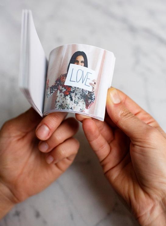 libro-fotos-dia-enamorados-diy