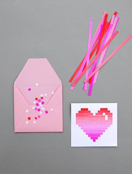 tarjeta-corazon-diy-dia-enamorados