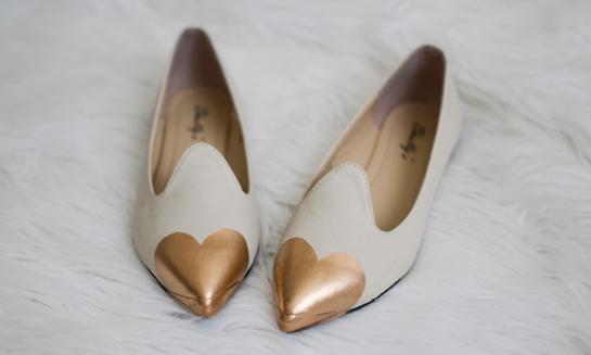 zapatos-corazón-diy-dia-enamorados