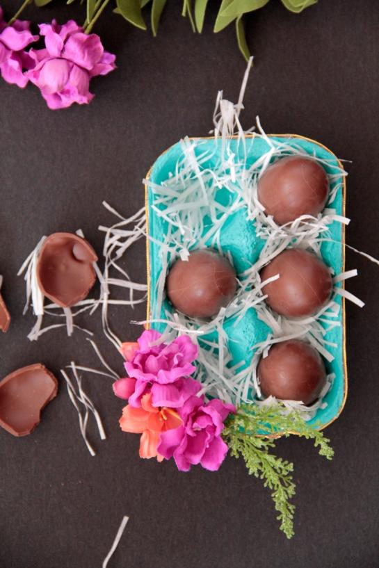 caja-porta-huevos-pascua-diy-3
