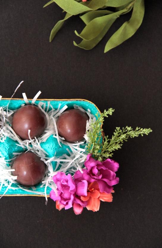 caja-porta-huevos-pascua-diy-4