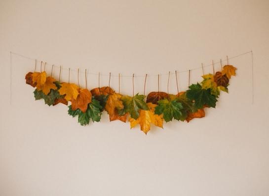 DIY-hojas-lvec-1