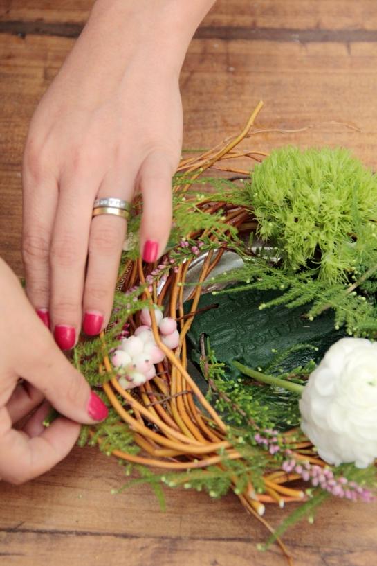 nido-natural-flores-pascua-diy-3
