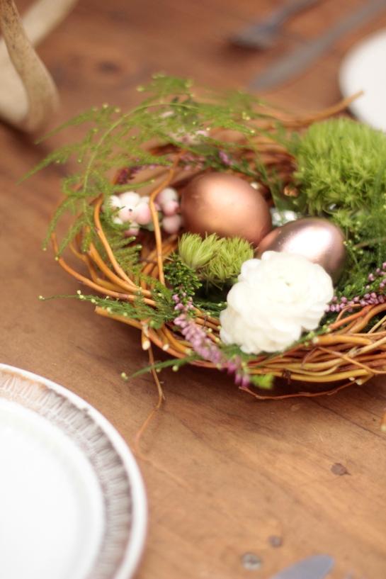 nido-natural-flores-pascua-diy-final2
