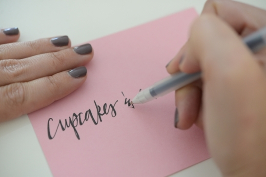 sitios-diy-favoritos-cupcakes-cashmere-2