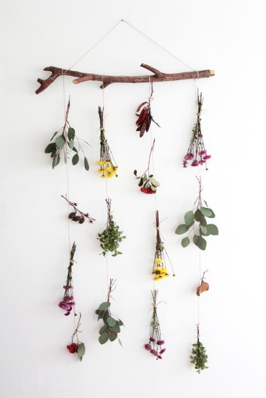 final-guirnalda-flores-diy