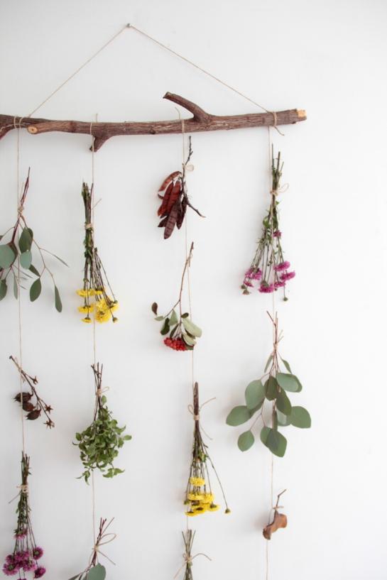 final1-guirnalda-flores-diy