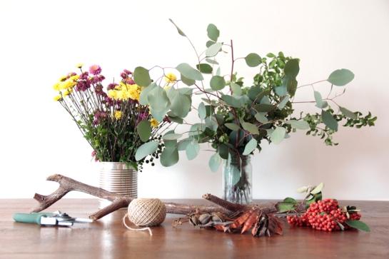 materiales-guirnalda-flores-diy