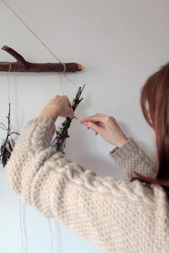 paso 6-guirnalda-flores-diy
